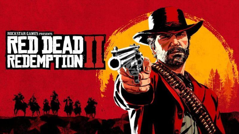 Game Online Red Dead - Tips Gun Rush